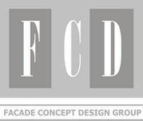 FCD-PL.jpg