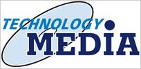 technology-media.jpg