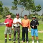 TFTA, tfta, thaifrench, charity golf, golf, สมาคมไทยฝรั่งเศส, ไทย, ฝรั่งเศส, กอล์ฟ, กอล์ฟการกุศล