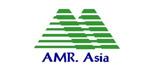 AMR-.jpg