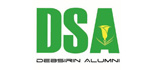 DSA-.jpg