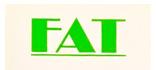 Fat-m-.jpg