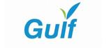 Gulf-.jpg