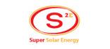 Super-Energy-.jpg