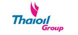 THAIOIL-.jpg