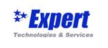 The-Expert-ICT-.jpg
