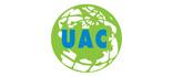 UAC-.jpg