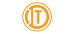 logo-itd-.jpg