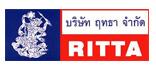 ritta_logo-.jpg