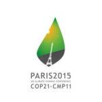 ข้อตกลงปารีส, TFTA, PARIS CLIMATE AGREEMENT, Parisagreement, ฝรั่งเศส, โดนัลด์ ทรัมป์