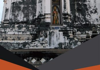 Invitation to Ayutthaya Trips