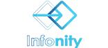 Infonity.jpg