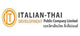 Italian-Thai.jpg
