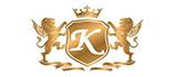 KFG.jpg