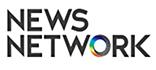 Newa-Network.jpg