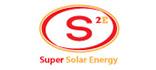 Super-Solar.jpg