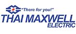 Thai-Maxwell.jpg